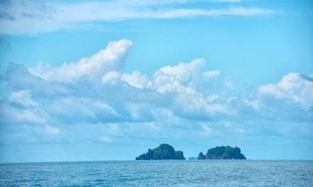 La Teoria delle Isole