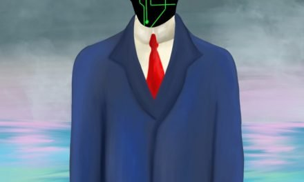 L'uomo del futuro