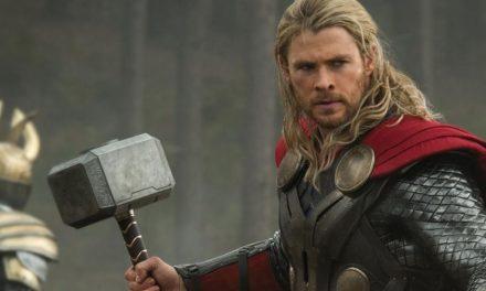 Il Thor degli Editori