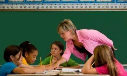Si spera che gli Insegnanti…