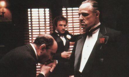 Imprese e Mafia