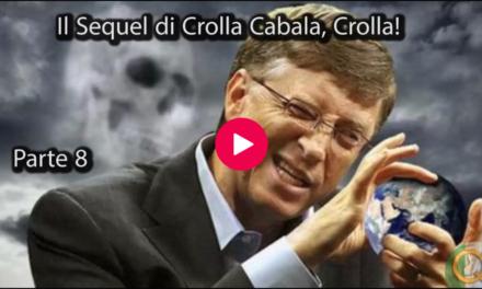 Chi è Guglielmo Cancelli