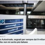 Bravo Maurizio!
