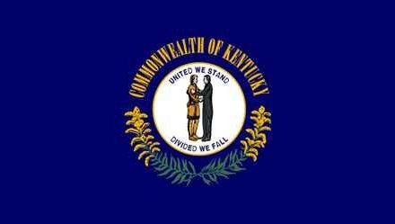 Viva il Kentucky